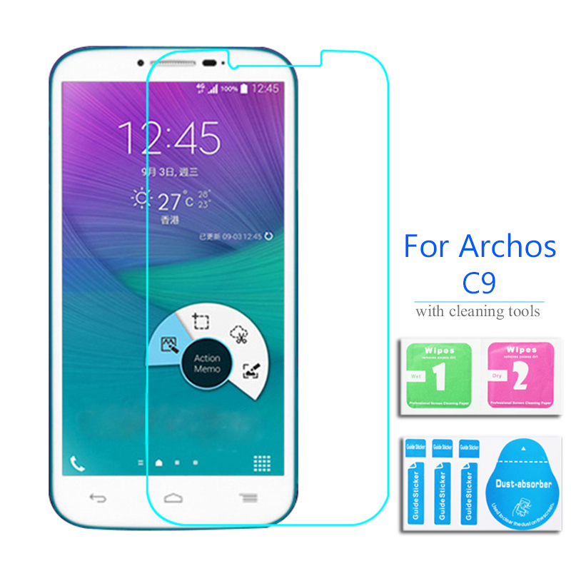 ツ)_/¯ Low price for alcatel onetouch pop c9 cover and get