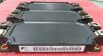 Freeshipping  6MBI450U-120    Components