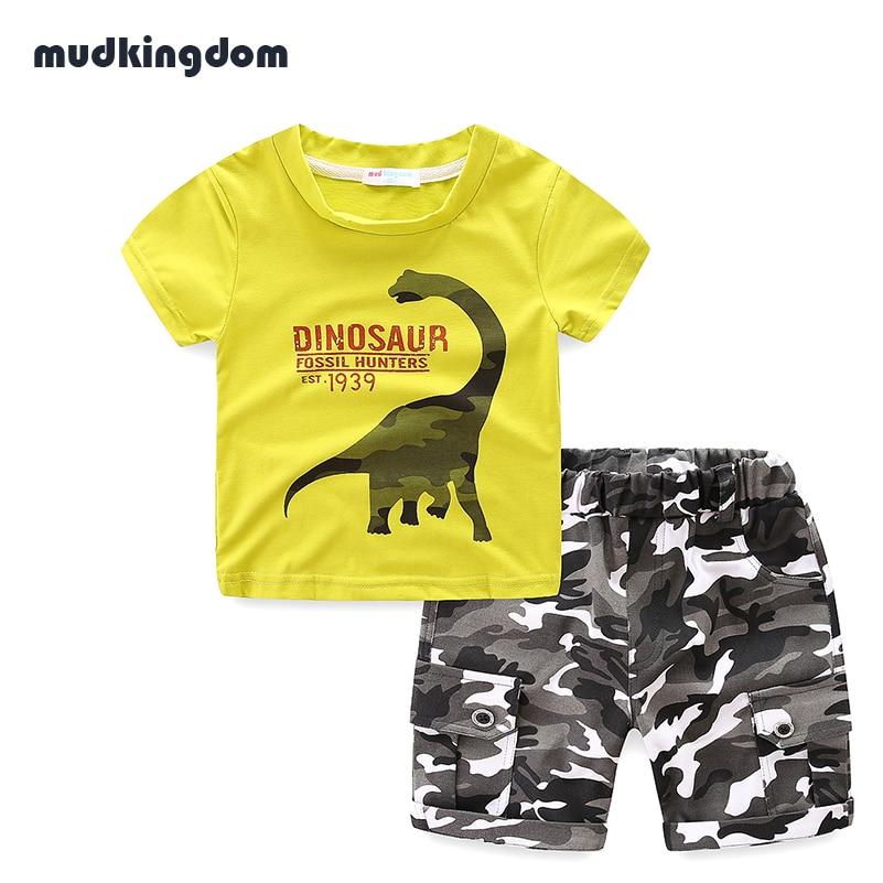 2893881d7ae4 Xmas Toddler Baby Boy Girl Clothing Set Cotton Long Sleeve T Shirt ...