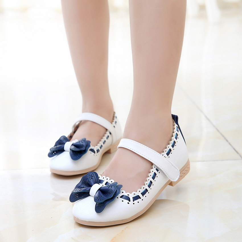 Find great deals on eBay for girls fashion shoes. Shop with confidence.