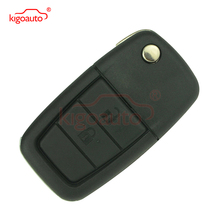 10455715 starter motor for holden commodore creman vy vz ve vx vt gen3 v8 ls1 5 7l petrol Flip Remote key 2 button with panic 434Mhz with ID46 chip for  Holden VE Commodore