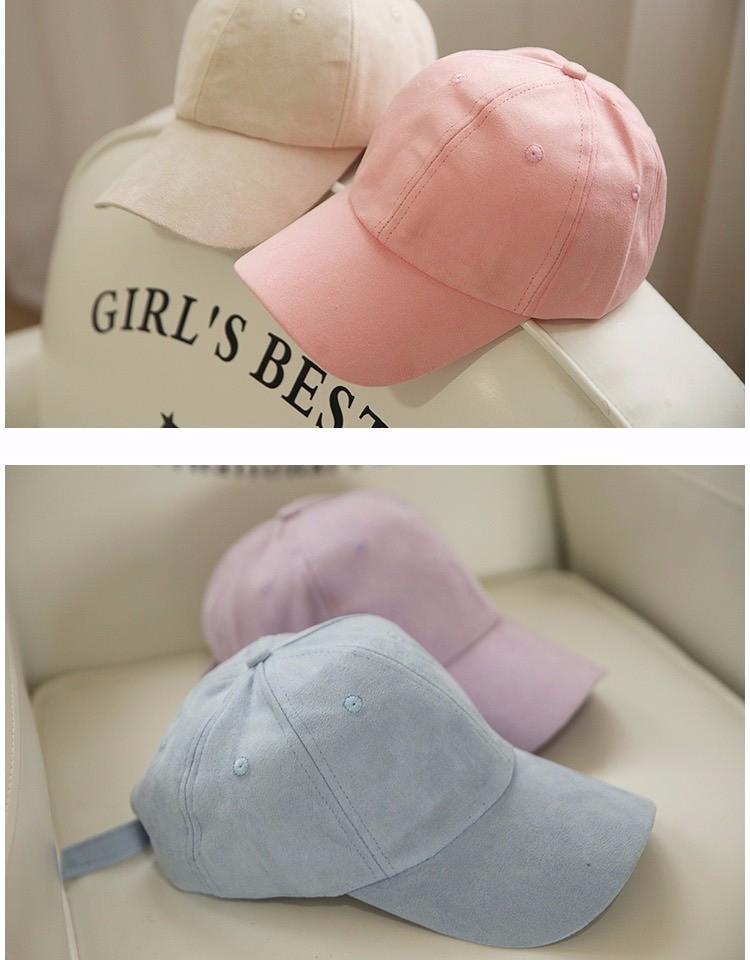 snapback cap men women baseball cap casquette de marque gorras planas hip hop snapback caps hats for men hat Casual Sports hat (14)