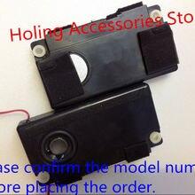 Hisense LED55EC290N, LED50EC520UA LED43T11N динамик VIT90170-10W8ohms.1 пара цена