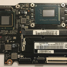Buy yoga 13 motherboard and get free shipping on AliExpress com