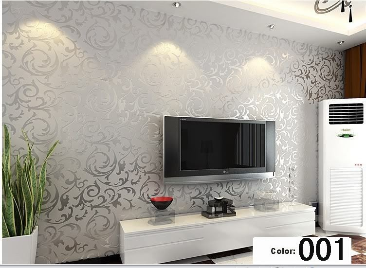 modern wallpapers for living rooms modern 3d background vinyl wallpaper for living room gold 22898