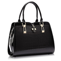 PU Leather Ladies Hand Bags Women Shoulder Bag Pillow Hign Quality Designer Luxury Brand Commuter Office