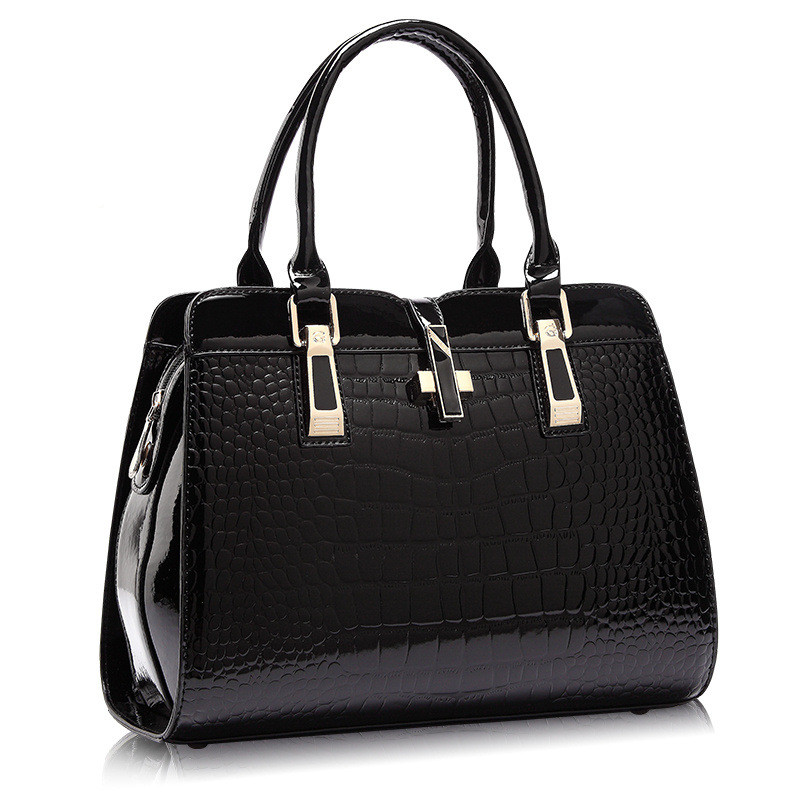 PU Leather Ladies Hand Bags Women Shoulder Bag Pillow Hign Quality Designer Luxu