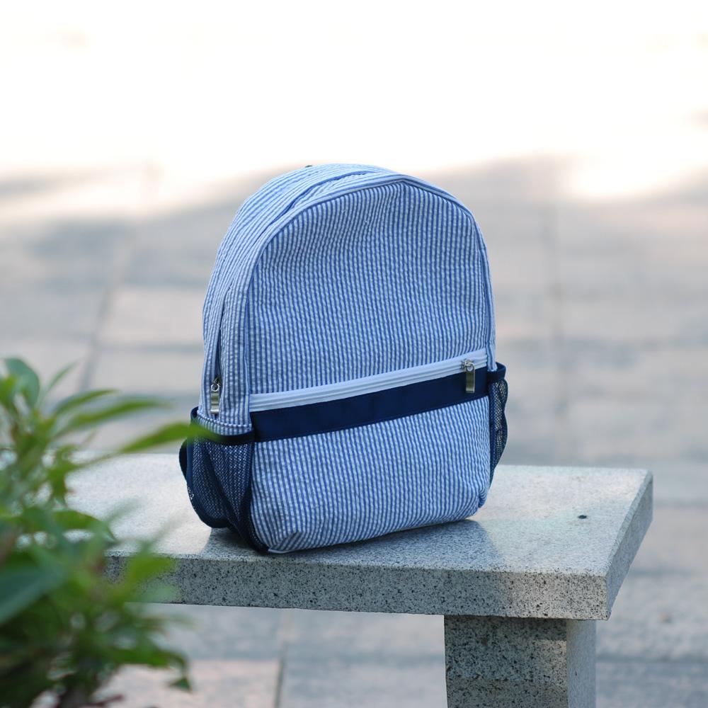 Kids seersucker backpack (14)