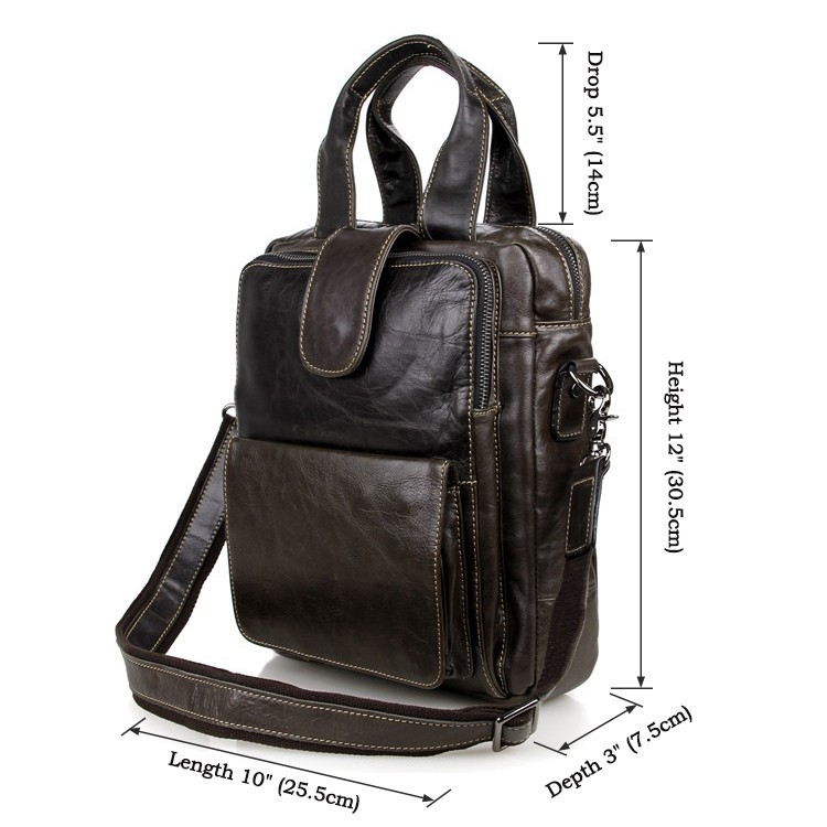 7266J leather backpack (1)