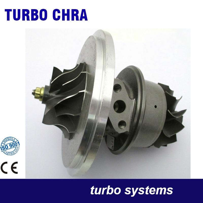 turbo cartridge 466074 0014  466074 0019  466076 0014  466076 0015  466076 0016  466076 0018 0019  cora chra for Volvo Truck F12turbo cartridge 466074 0014  466074 0019  466076 0014  466076 0015  466076 0016  466076 0018 0019  cora chra for Volvo Truck F12