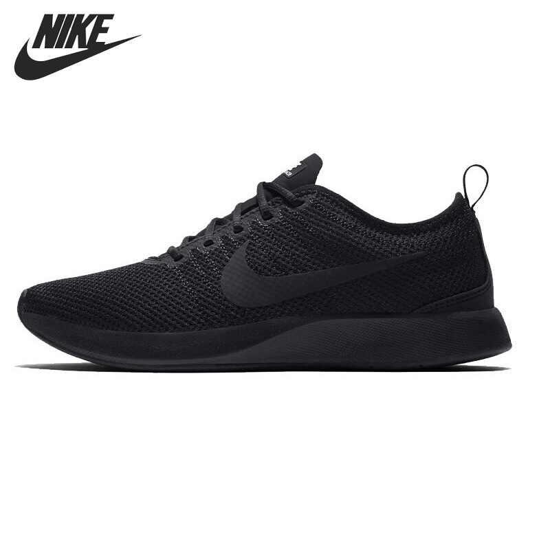 b8ba690c05b1 Original New Arrival NIKE DUALTONE RACER Women s Running Shoes Sneakers