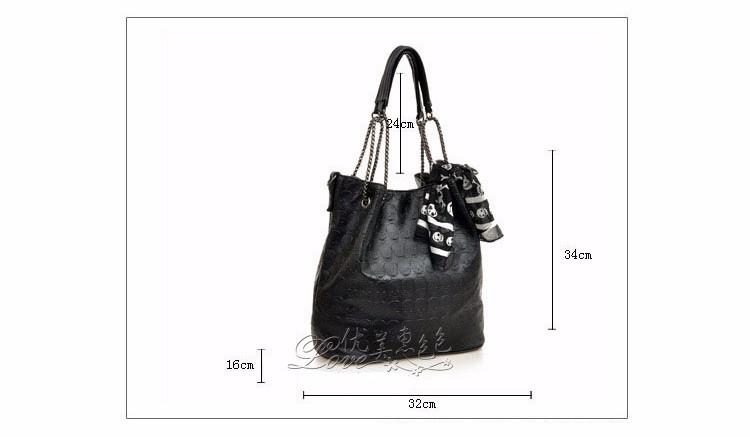 skull bag (3)