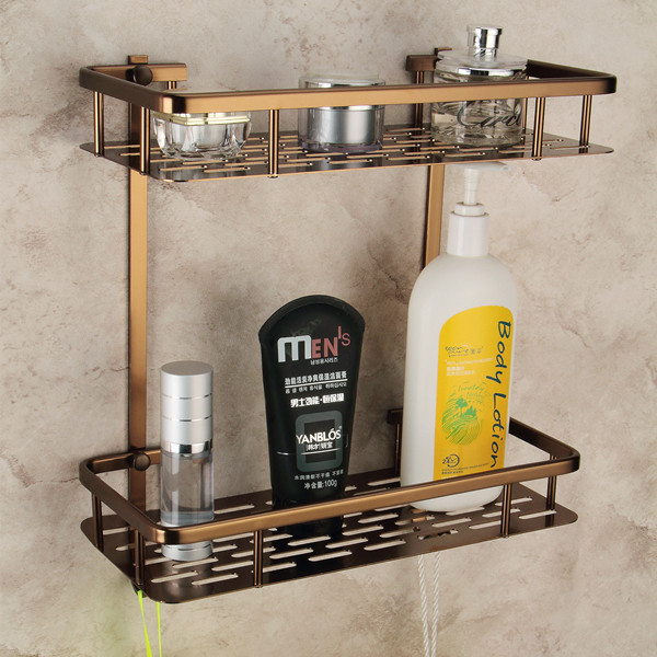 Bathroom Accessories Shelves popular corner glass shelf-buy cheap corner glass shelf lots from