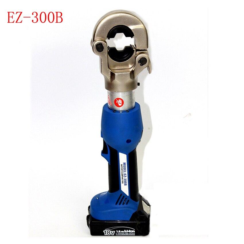 Барабан Riso EZ чистый (S-4885) А3 для EZ 370