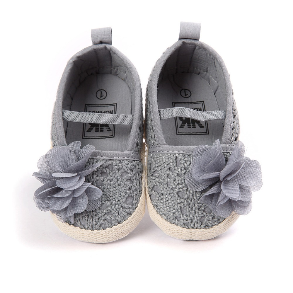 Mother & Kids ... Baby Shoes ... 32718627780 ... 4 ... 2016 Christening baptism newborn baby girl shoes headband set,toddler baby shoes branded first walker,booties shoes for girls ...