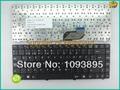 Бесплатная доставка новый испанский клавиатура для Hasee Stirringly ul30 ul31 упорядоченность s330 ноутбук испанский клавиатура MP-07G36E0-3608