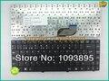 Del envío del nuevo teclado español para Hasee conmovedoramente ul30 ul31 el orden s330 ordenador portátil teclado español MP-07G36E0-3608