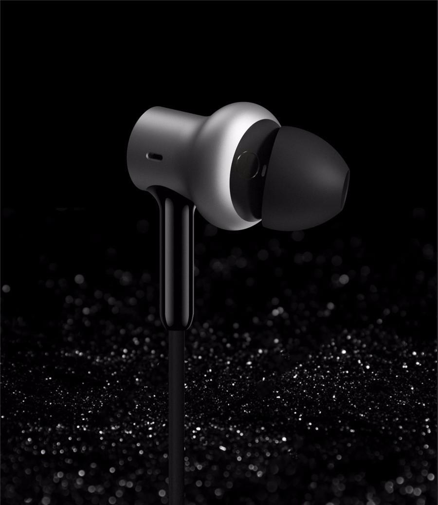 earphonepro-18