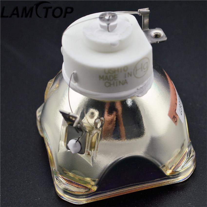 100% Original bare lamp POA-LMP113 for  PLC-WXU1000C original 100
