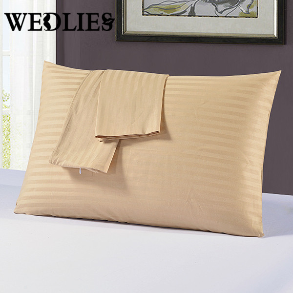 line Buy Wholesale standard uk pillow size from China standard