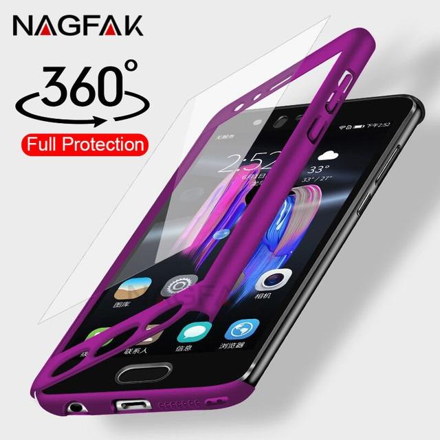 360 Полное покрытие чехол для телефона для samsung Galaxy A3 A5 A7 J7 J5 2016 чехол для samsung A5 A7 2017 A8 2018 защитный чехол Обложка
