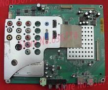 LCD-42Q30 motherboard VC3254 492A00851200RY screen V420H2-L01