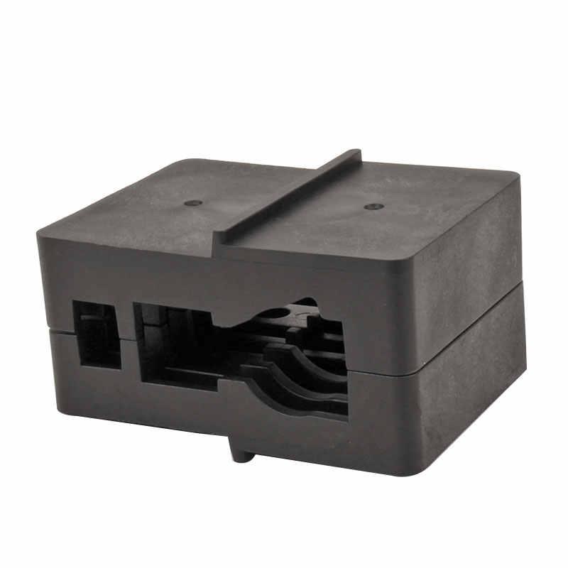 TACTIFANS Merk Jacht Gun Smeden Tool Kit Combo Lagere/Bovenste Vise Blok & Wrench voor AR15 Rifle Jacht Accessoires