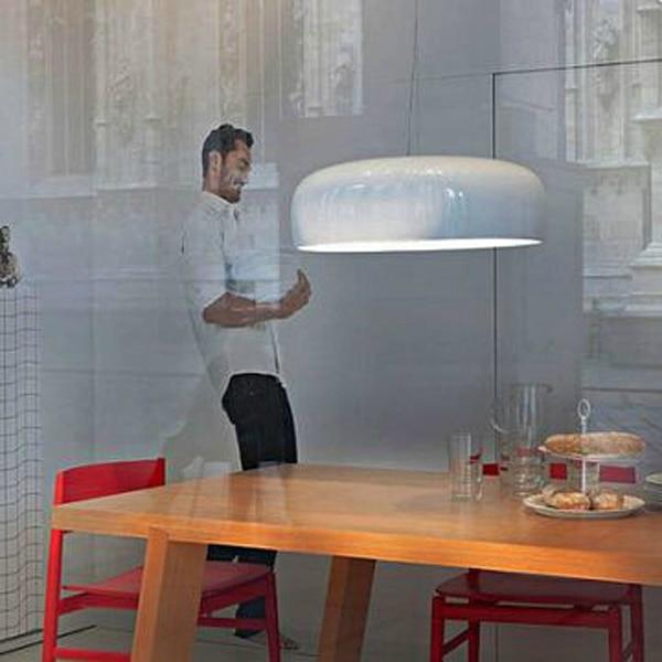 Antique Light Fixture Vintage Lamp Shape Modern Dining Room Lighting  Industrial Ceiling Lights 35cm Modern Lamp Living Room In Pendant Lights  From Lights ...