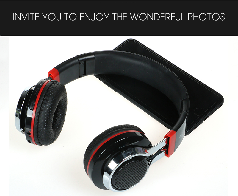 bluetooth big headphones (20)