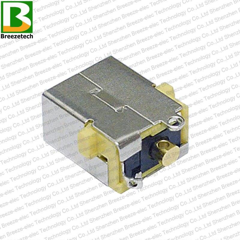 1 ~ 100 stks / partij 1.65mm 65 w Laptop DC Jack voor Acer Aspire - Computer kabels en connectoren - Foto 5