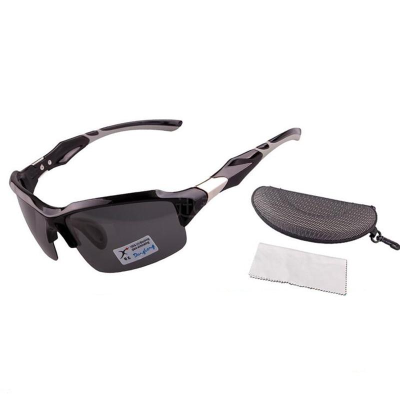 eye proteção óculos de Sol das mulheres