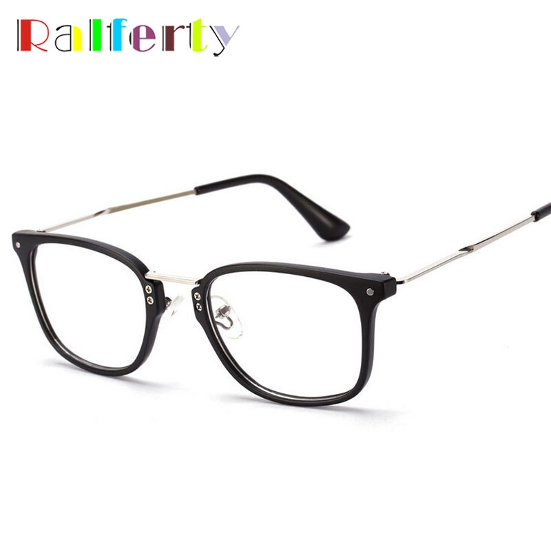 stylish frames for spectacles  Online Get Cheap Stylish Eyeglass Frames -Aliexpress.com