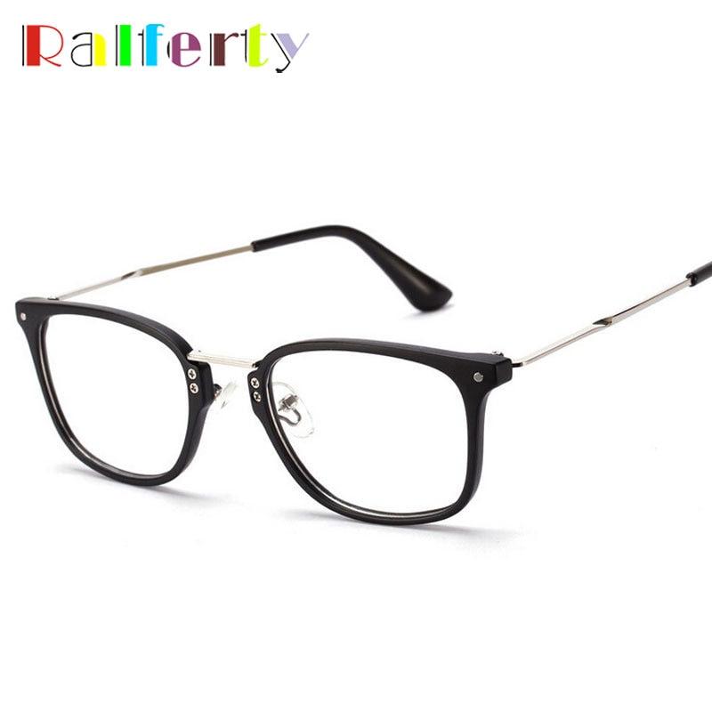 stylish frames for spectacles  Online Get Cheap Stylish Eyeglass Frames -Aliexpress.com