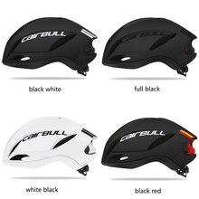 Casco шлем велосипедные ciclismo