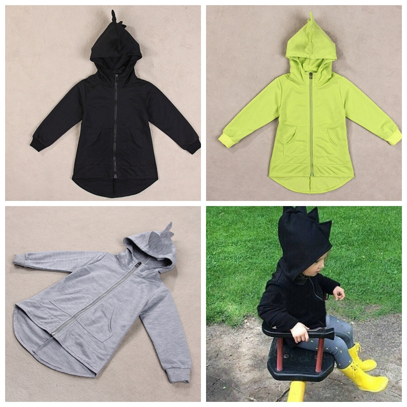 Autumn-2015-new-dinosaur-hoodies-jackets-kids-boys-and-girls-jacket-outerwear-baby-sweaters-winter-long-sleeve-spring-1