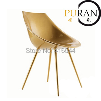 Living Room Bedroom Combo Ideas, Philippe Starck Lago Chair Plastic Modern Chair Dining Chair Home Furniture Chair Couch Chair Metalchair Modern Aliexpress