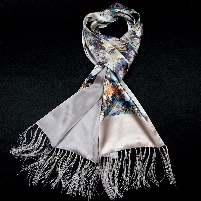 silk-scarf-couples-01-male-2