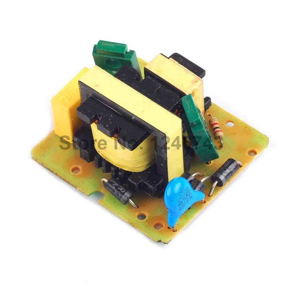 40W Transformador 220V 12V DC - AC Inverter Power Supply 12V Inverter Step-up Transformer Booster Module (C4B1) Step-up Module