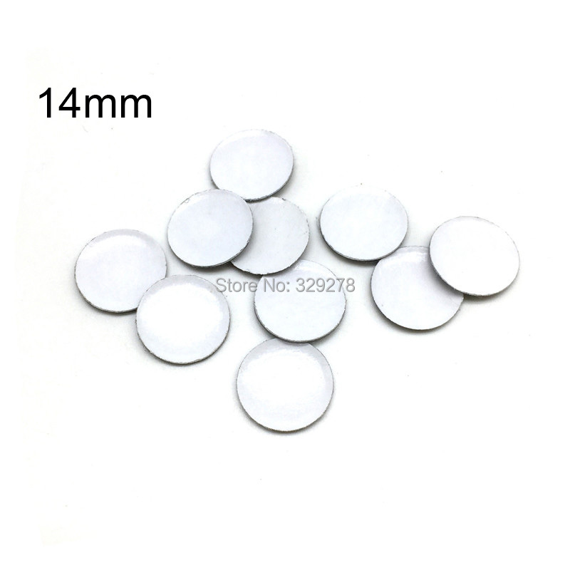 10pcs/lot 14mm Emblem badge for vw logo vw car key logos for skoda seat chevrolet folding flip remote key shell sticker car styling sticker for jp logo decoration emblem badge gift for haval egoista volkswagen toyota skoda samsung nissan honda ford