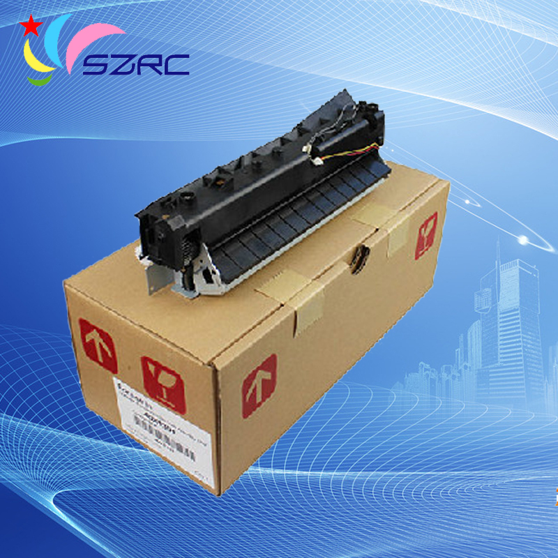 High quality Fuser Unit Compatible For Lexmark E230 E232 E234 E240 E330 E332 E340 E342 220V heating unit high quality original new 115r00050 220v fuser unit compatible for xerox phaser 7760 7760dn heating unit