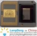 Chip1280-6038B DMD 1280-6039B 1280-6138B 1280-6139B 1280-6338B 1280-6339B 1280-6438B para Projetores, Lampdeng.com na China