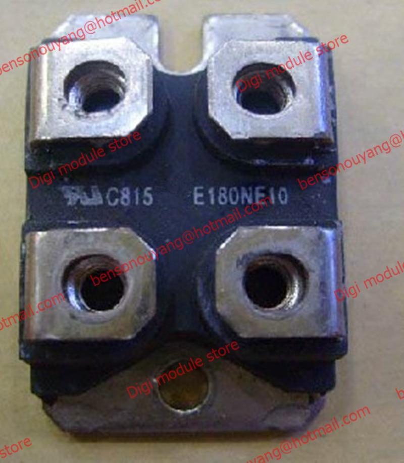 E180NE10 STE180NE10E180NE10 STE180NE10