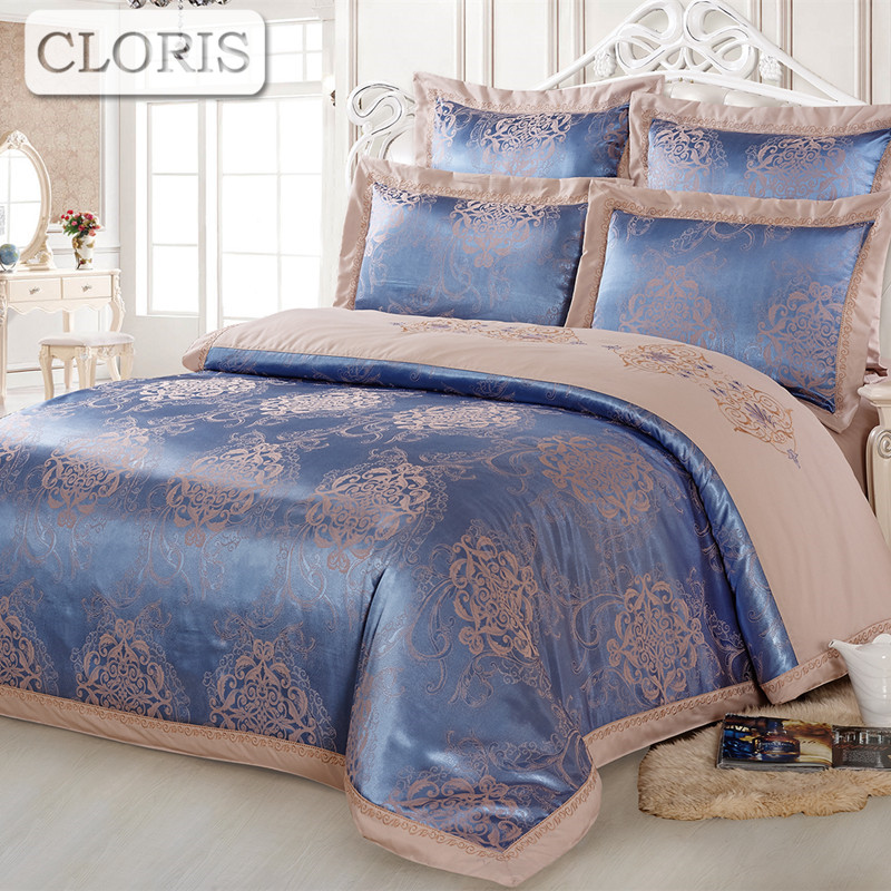 CLORIS Sell Comforter Bedding Kit Bedspread Pillowcase Plaid King Size Bedding Set Patchwork Cotton Sheet Bed Sheets BedclothesCLORIS Sell Comforter Bedding Kit Bedspread Pillowcase Plaid King Size Bedding Set Patchwork Cotton Sheet Bed Sheets Bedclothes