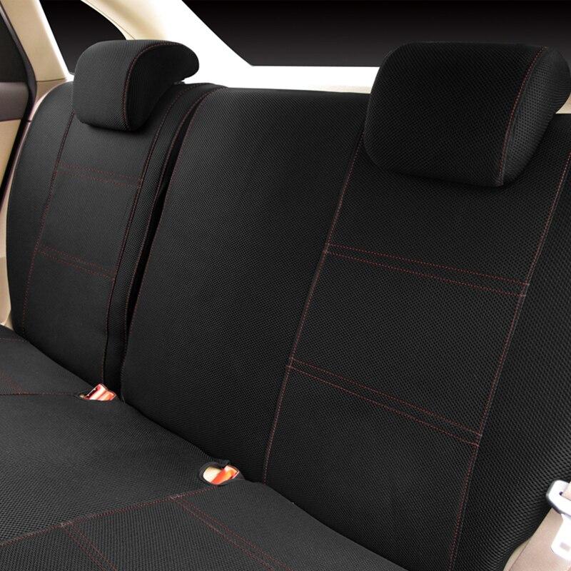 Toyota Corolla Camry Rav4 Auris Prius Yalis Avensis 2014 седаны - Автокөліктің ішкі керек-жарақтары - фото 2