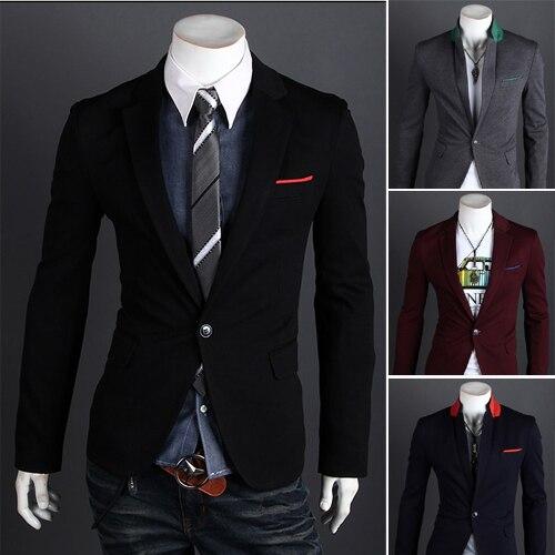 Online Get Cheap Sexy Men Jacket -Aliexpress.com | Alibaba Group