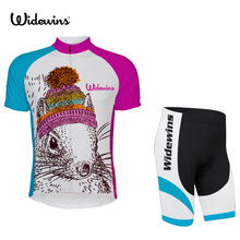 Mouse cycling jersey ropa clismo hombre abbigliamento ciclismo mountain bike  maillot ciclismo mtb cycling clothing 5508 5b370f9dd