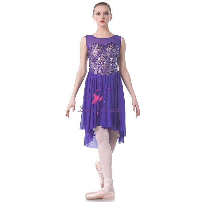 Encantador Trajes De Baile Ideas Ornamento Elaboración Festooning ...