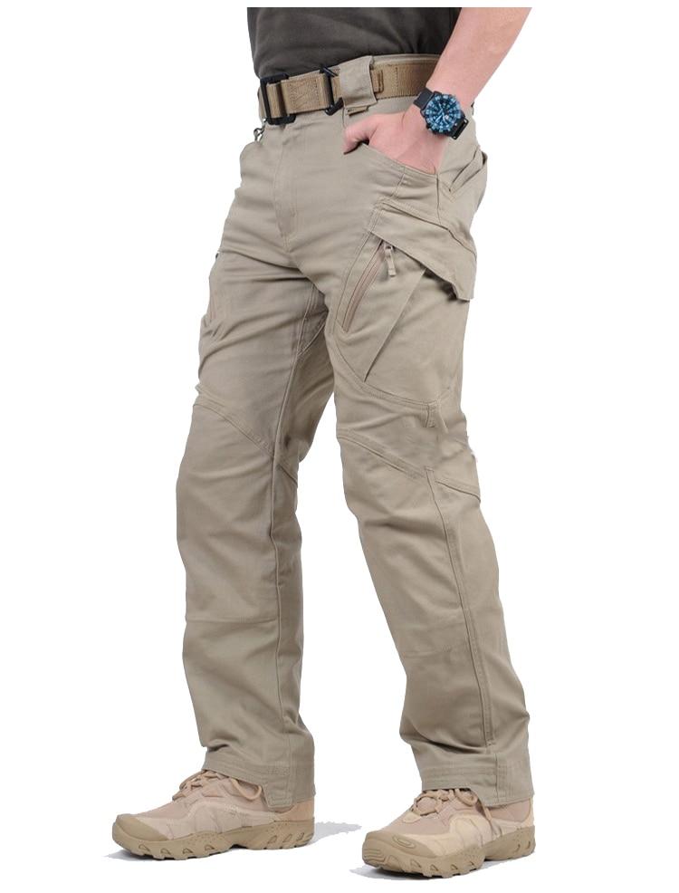 tactical cargo pants_2