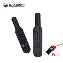 Mini Camera T189 Mini DV Camera HD 1080P 720P Mini Camera Video Voice Recorder Mini Camcorder Camara Micro Body DVR Camera