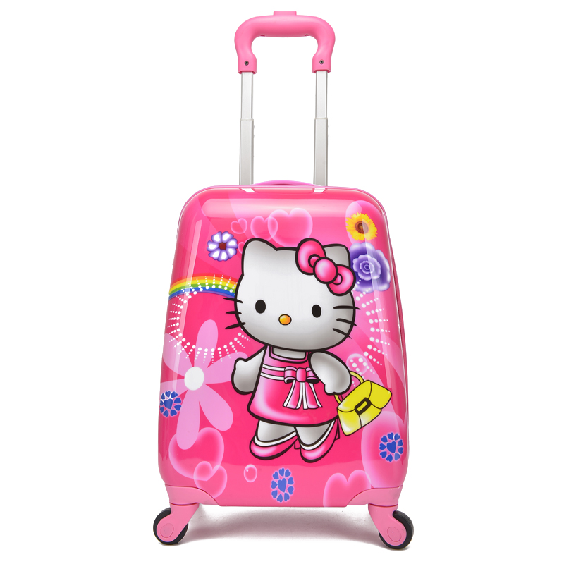 Popular Cool Kids Luggage-Buy Cheap Cool Kids Luggage lots from ...
